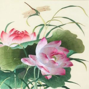 embroidery_lotuses_7