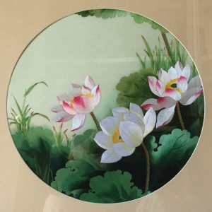 embroidery_lotuses_8