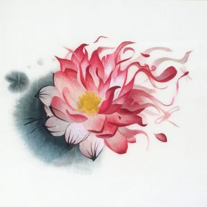 embroidery_lotuses_9