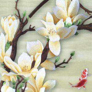 embroidery_magnolias_2