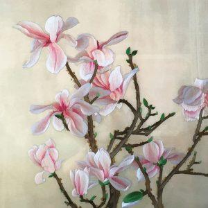 embroidery_magnolias_3