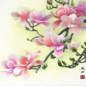 embroidery_magnolias_4