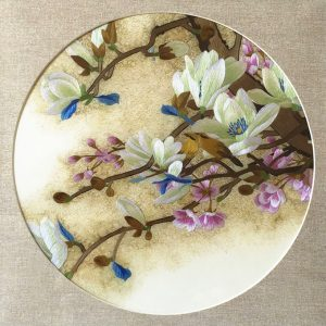 embroidery_magnolias_5