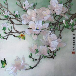 embroidery_magnolias_6