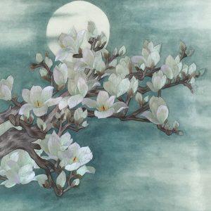 embroidery_magnolias_7