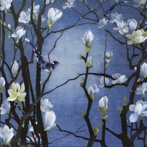embroidery_magnolias_8