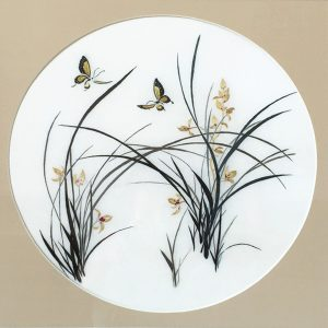 embroidery_orchids_1