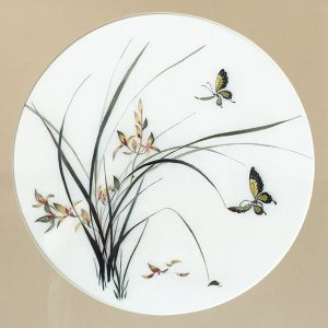embroidery_orchids_2