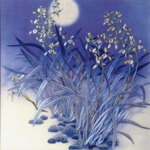 embroidery_orchids_3