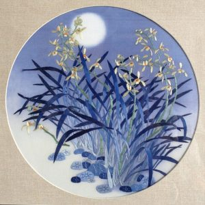 embroidery_orchids_4