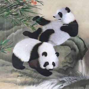 embroidery_pandas