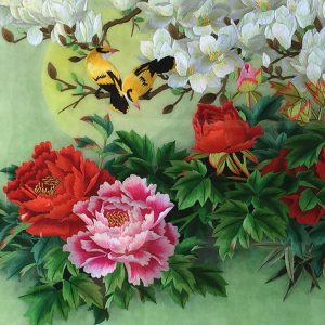 embroidery_peonies_1