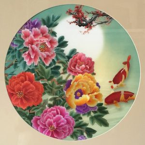 embroidery_peonies_2