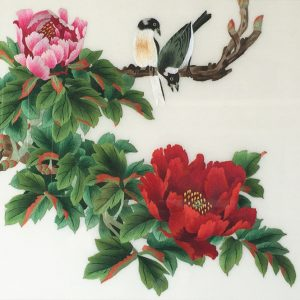 embroidery_peonies_3