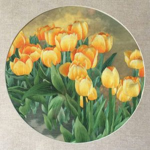 embroidery_tulips_1