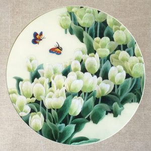 embroidery_tulips_2