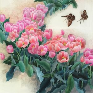 embroidery_tulips_3