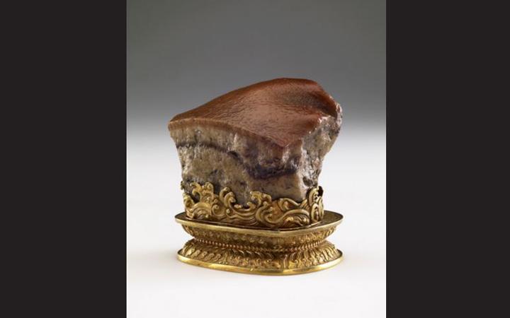 emperors-treasures_8