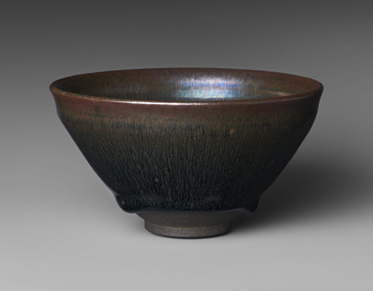 Chinese Tea China Online Museum