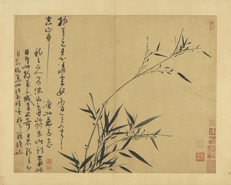 wu-zhen_manual-of-ink-bamboo_11s