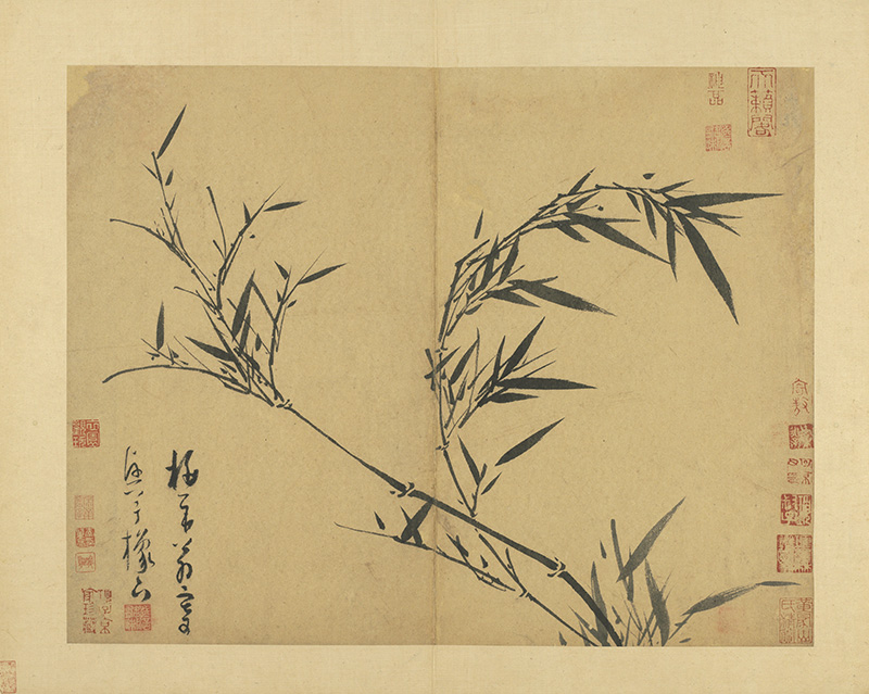wu-zhen_manual-of-ink-bamboo_15s