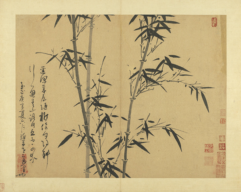 wu-zhen_manual-of-ink-bamboo_18s