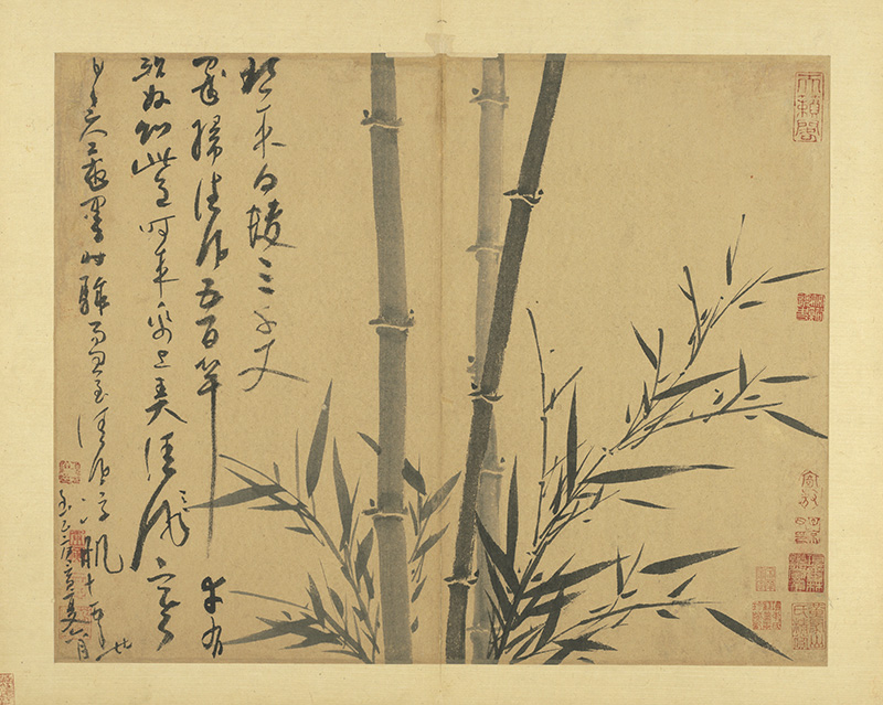 wu-zhen_manual-of-ink-bamboo_20s