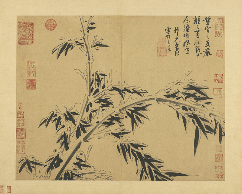 wu-zhen_manual-of-ink-bamboo_22s