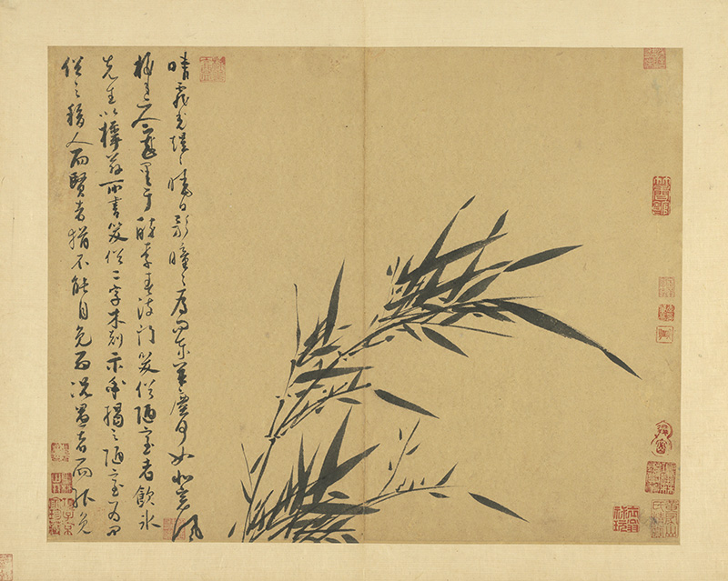 wu-zhen_manual-of-ink-bamboo_7s