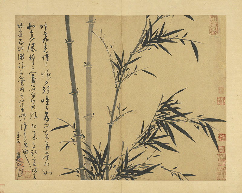 wu-zhen_manual-of-ink-bamboo_9s
