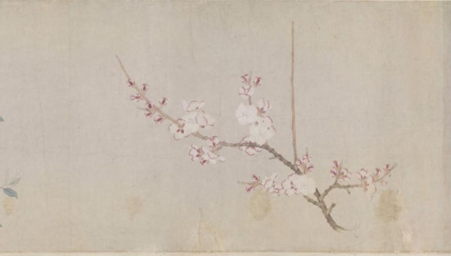 qian-xuan_eight-flowers_part