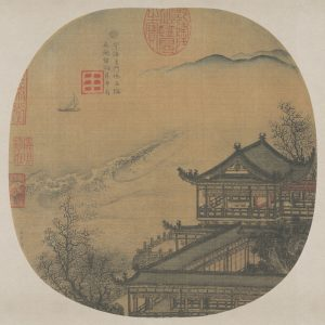 li-song_viewing-tides-under-moonlight