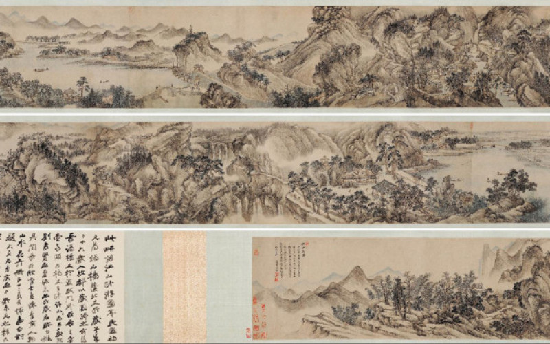 wang-hui_dream-journey-along-rivers-and-mountains