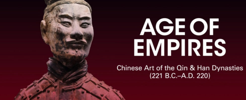 age-of-empires_0