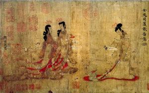 jin_gu-kaizhi_admonitions