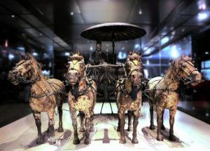 qin_bronze-chariot
