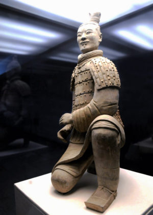 qin_terracotta-warrior