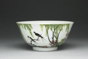 qing_yongzheng_enameled-bowl-with-swallow-design