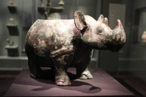 shang_rhino-vessel