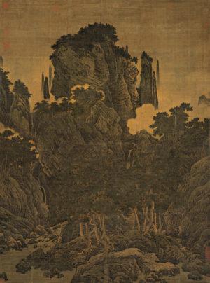 song_li-tang_wind-in-pines