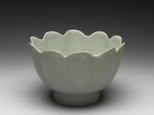 song_ru_lotus-bowl