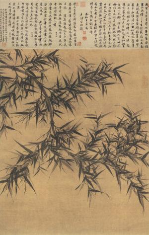 song_wen-tong_ink-bamboo