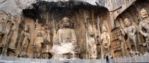 tang_longmen-grottoes