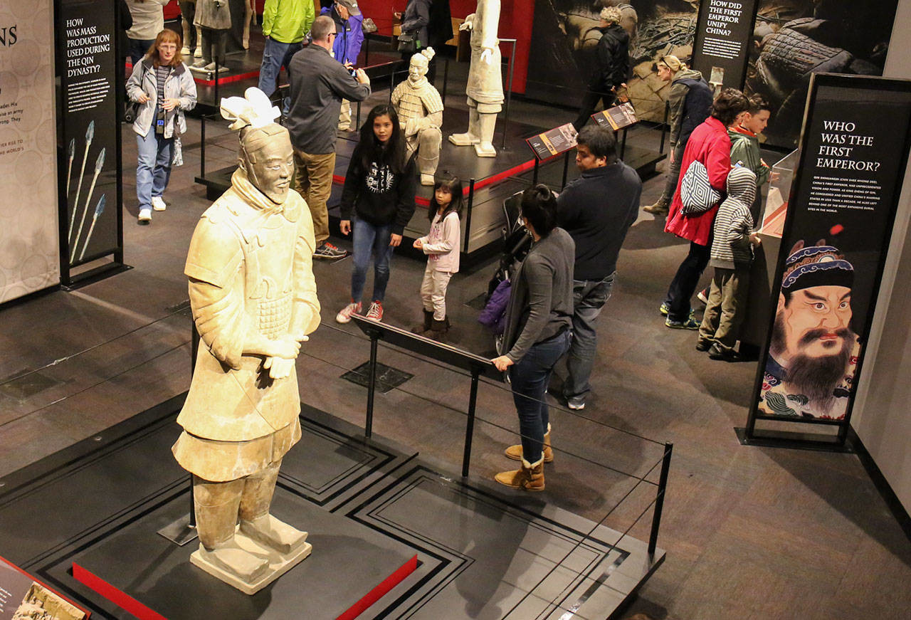 terracotta-warriors_1