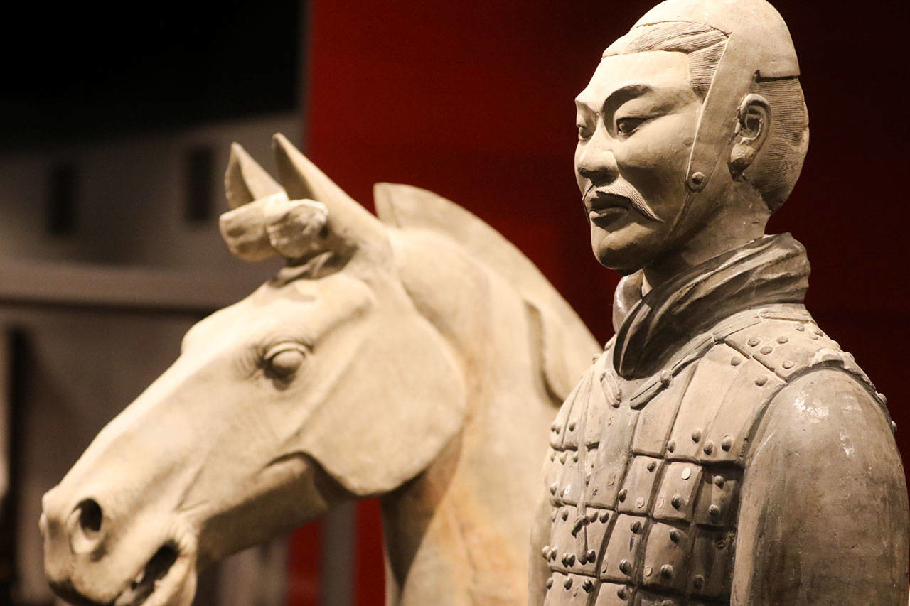terracotta-warriors_2