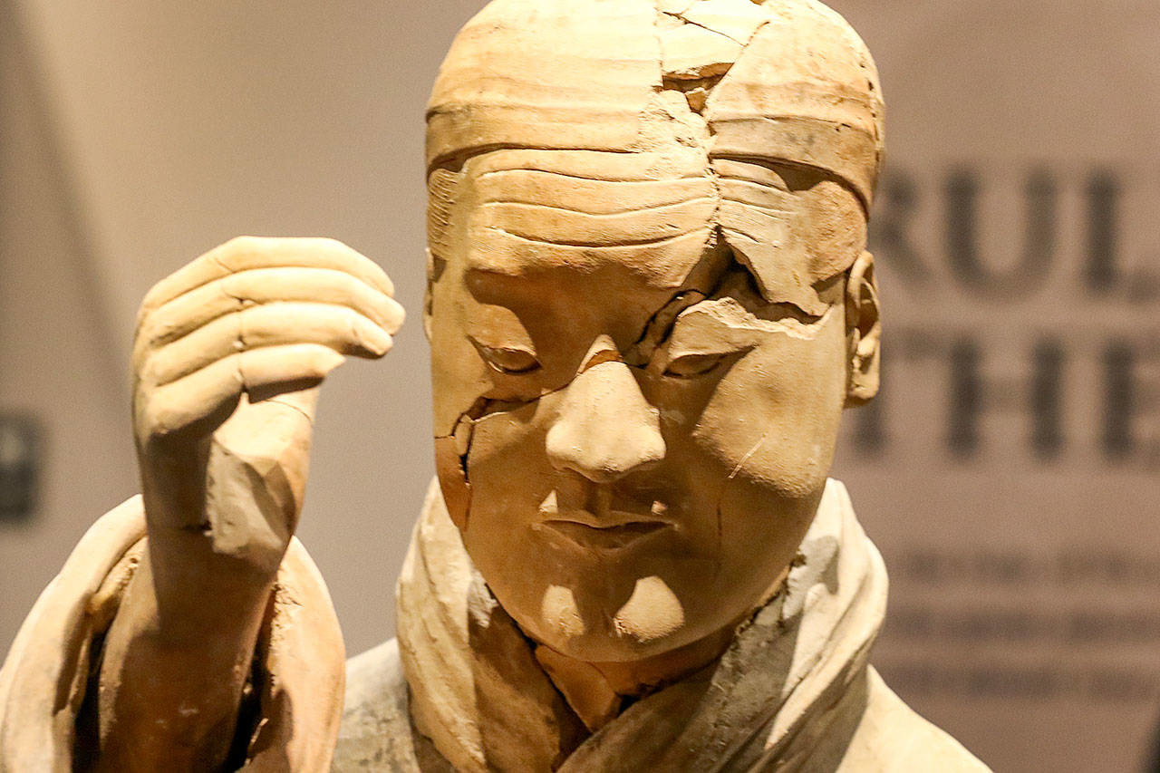terracotta-warriors_3