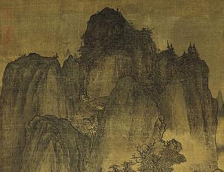 Guan Tong
