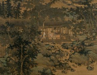 Sheng Mao
