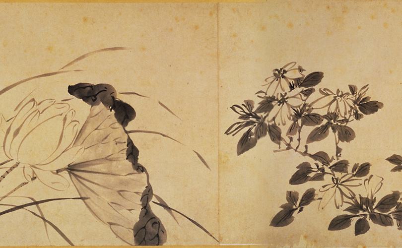 chen-chun_sketches-from-life_painting