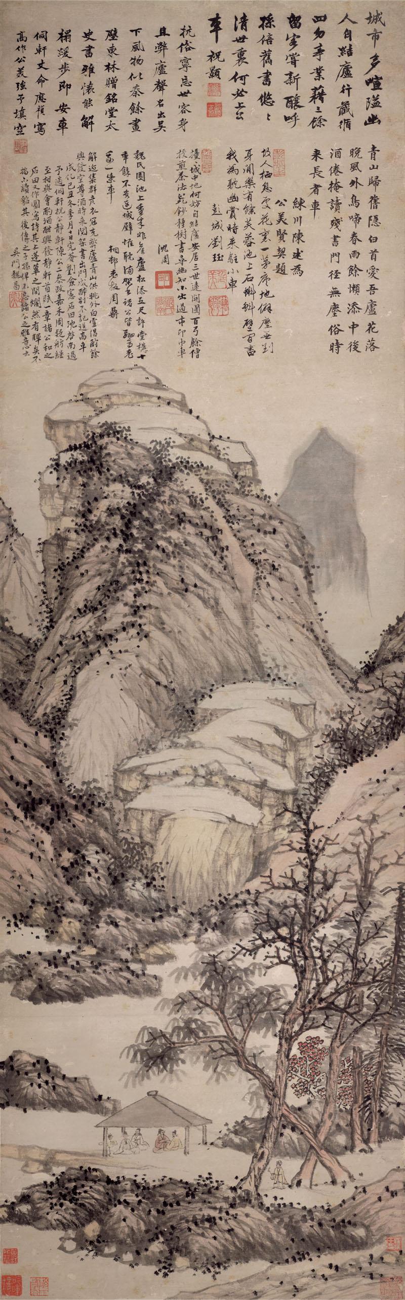 shen-zhou_wei-garden